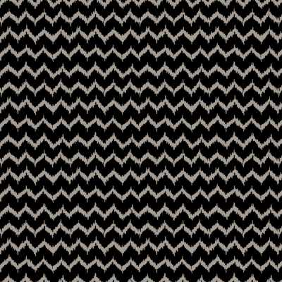 Blend Spooktacular Eve by Maude Asbury 101 107 12 3 Black Twilight Cotton Fabric