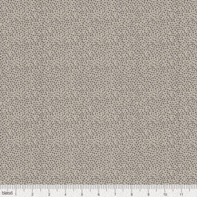 khaki sewing theme french TAILORS linen look 100/% cotton fabric craft furnishing