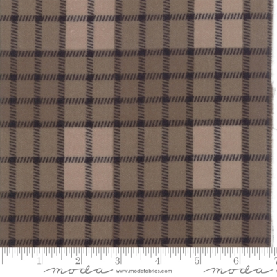 Lecien Mending Fences LEC 35047 70 BTY Cotton Fabric FREE US SHIPPING