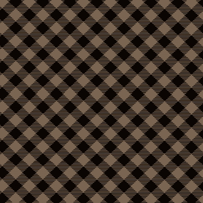 557c16a12 Henry Glass Twilight Lake by Andrea Tachiera 1691 39 Black/Brown Diagonal  Check $10.30/yd PREORDER DUE DEC '19/JAN '20