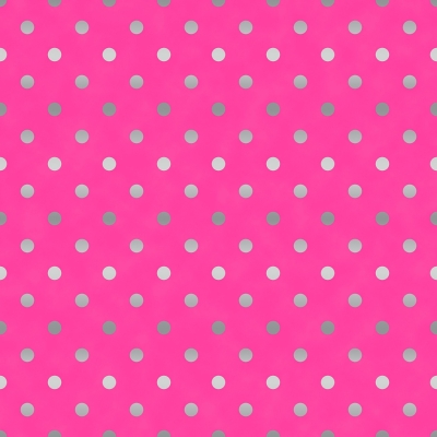 110 DIY Felt//Satin Polka Dot Little Cupcake Applique//Craft//Trim//Padded//Baby H301