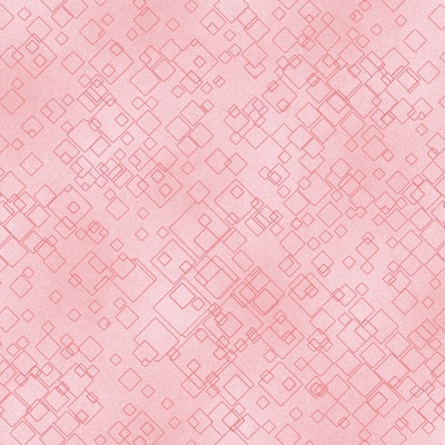 7940babe694 Benartex Cat-i-tude 2 Purrfect Together by Ann Lauer 7549 01 Lt Pink Tonal  Squares $10.60/yd