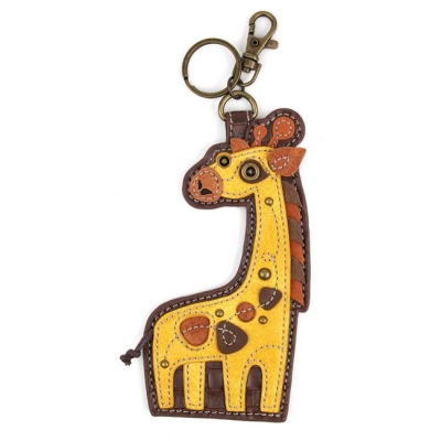 PINK PANTHER /'PURRFECT IN PINK/' KEYRING RUBBER KEY FOB FREE P/&P RETRO