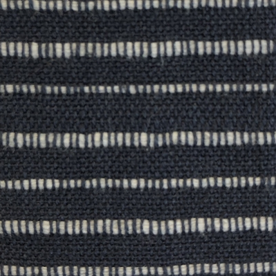 31ea399fffa2 Andover Mariner Cloth by Alison Glass AM Charcoal  10.99 yd PREORDER DUE  APRIL MAY  19