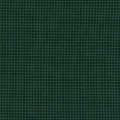 666511935ac Timeless Treasures Merry   Bright C7065 Green Check  10.50 yd PREORDER DUE  APRIL MAY  19