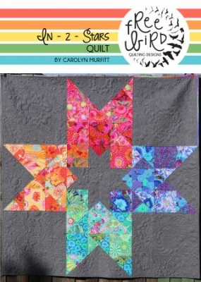 2A  FrEE ShiPPinG WoRld WiDE Art Noueau Beauty Crazy Quilt Block Multi Sizes