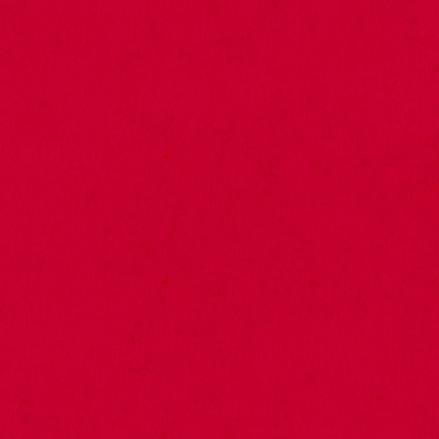 f61ca75676c Solid Flannel from EESCO cl1sof-red Red Solid Flannel  5.75 per yard