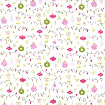 """Adorable Soft Pastel Baby Print Tissue Paper # 567 ~ 10 Sheets ~ 20/"""" x 30/"""""""