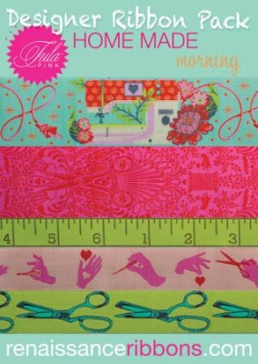 Craft Paper NEW 4 Yards 1 Bundle  Paper Capers Twisted Paper Ribbon