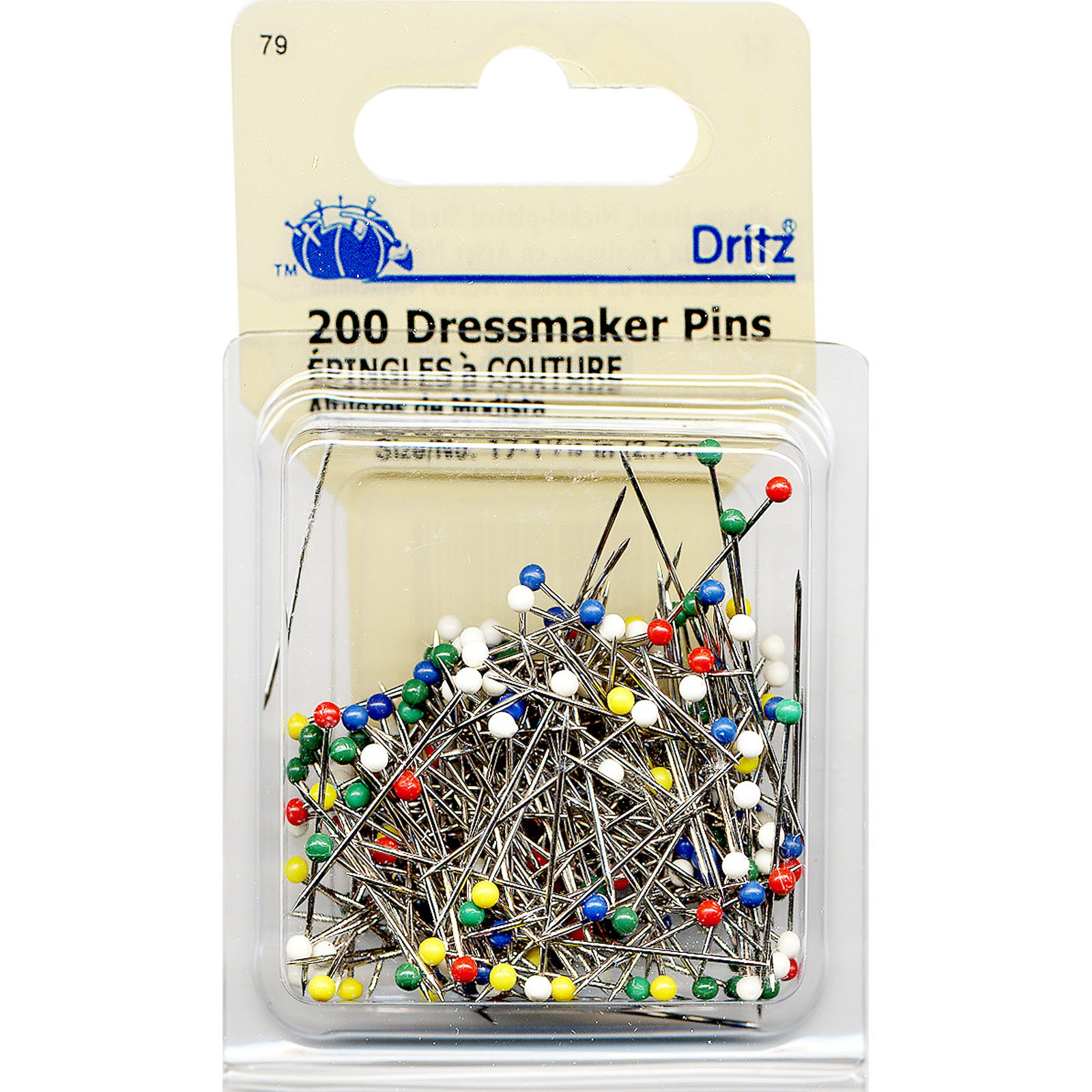 Over The Rainbow Diy Circuit Board Table Decor Nifty Ideas Crafty Crafts Pin Dritz Color Ball Pins Dri79 10625 399 Pack Of 200