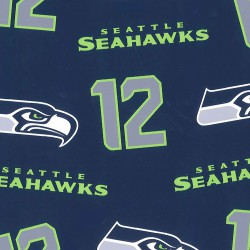2799470fd NFL SEATTLE SEAHAWKS 60