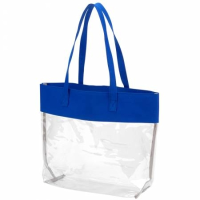 Tote Bag With Zip Glazier By Day Worlds Best Mom By Night