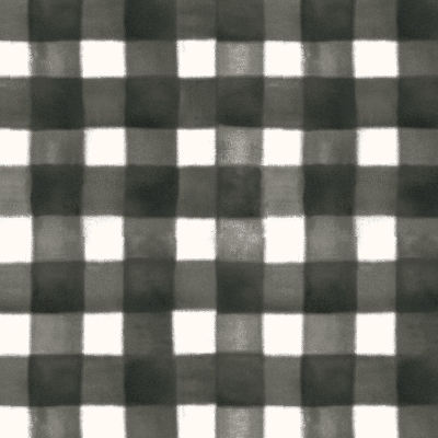 Plaid Material COTTON Quilt Fabric and Apparel Fabric 100/% Cotton Fabric by the Yard C2 Pink Plaid Harmony Farm from Riley Blake Designs
