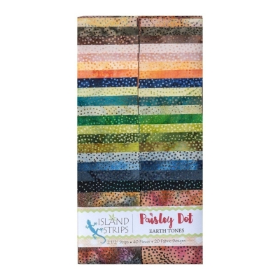 home decorators rugs clearance.htm over the rainbow  over the rainbow