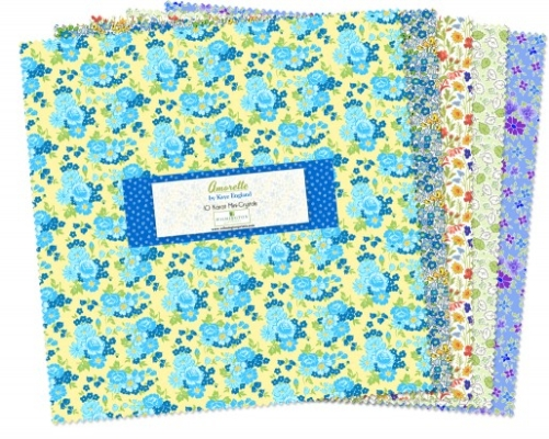 brand New in box Brand New Melunda 6 Pack Muslin Squares 100/% cotton