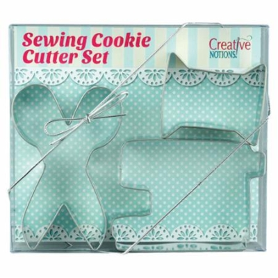 Hawaiian Turtle 101 Cookie Cutter and Stamp