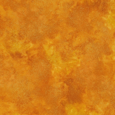 95a19b81a Timeless Treasures Fall Foliage 2 Shimmer - Honey Metallic $10.80/yd