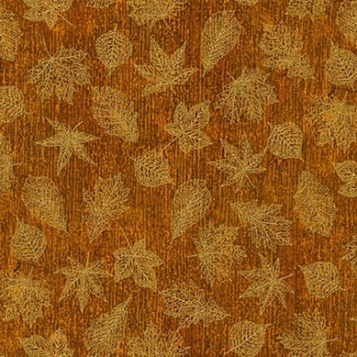 Robert Kaufman Sealed with a Kiss Orange 100/% cotton Fabric by the yard