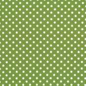 Andover BIJOUX Sol Winter Green 8703 T 100/% Cotton Patchwork Quilting Fabric