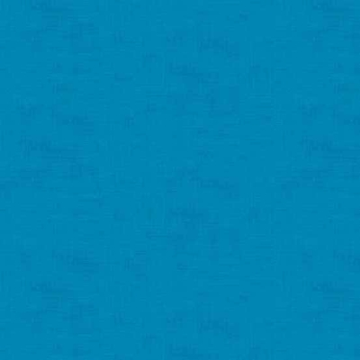 PLAIN BABY BLUE Mini Jelly Roll Makower Solid Spectrum Fabric Quilting Strips