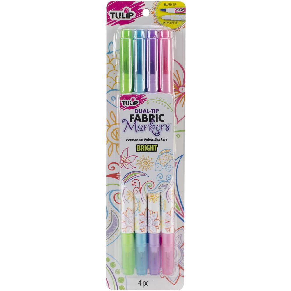 not sold in retail Mary Poppins umbrella pen /> 5 pens in a set